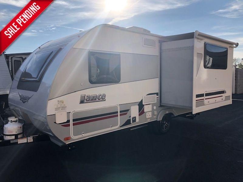 2018 Lance 1575  in Mesa AZ