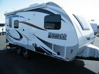 2018 Lance 1685   in Surprise-Mesa-Phoenix AZ