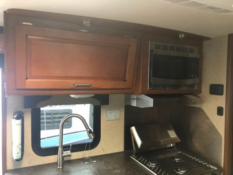 1985 Lance 2018 Used, travel trailer, power awning, four seasons  in Livermore, California
