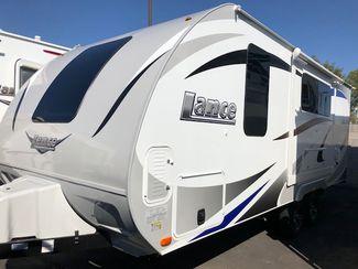 2018 Lance 1995   in Surprise-Mesa-Phoenix AZ