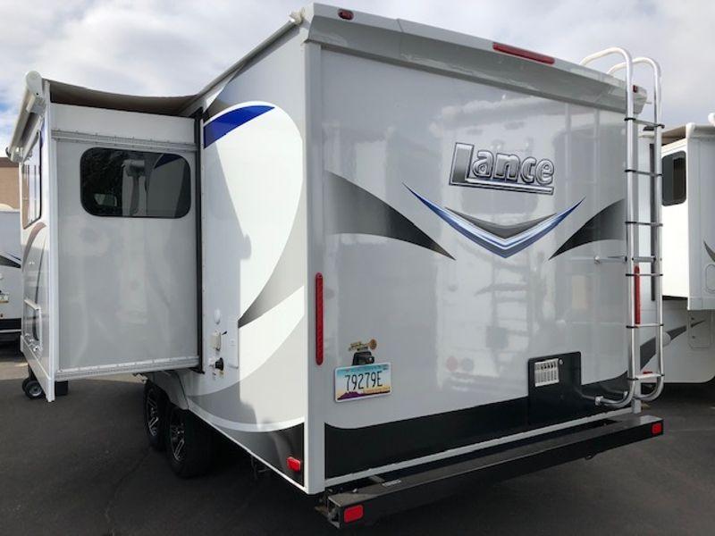 2018 Lance 1995  in Mesa, AZ