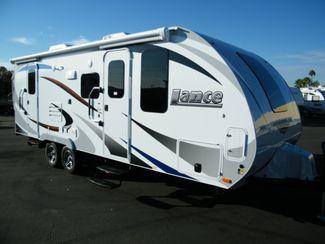 2018 Lance 2185   in Surprise-Mesa-Phoenix AZ