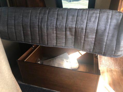 2375 Lance 2018 Used, solar, four seasons, dual pane windows  in Livermore, California