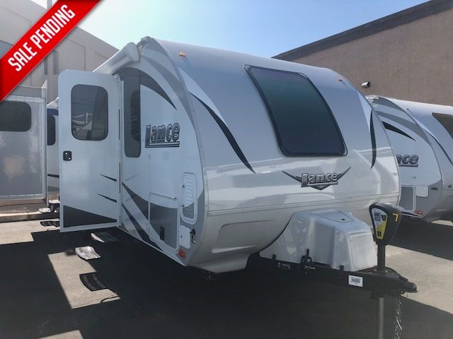 2018 Lance 2375   in Surprise-Mesa-Phoenix AZ