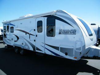 2018 Lance 2375   in Surprise-Mesa-Phoenix AZ