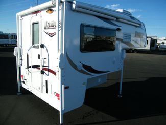 2018 Lance 650   in Surprise-Mesa-Phoenix AZ