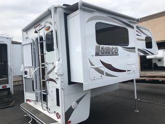 2018 Lance 855S   in Surprise-Mesa-Phoenix AZ