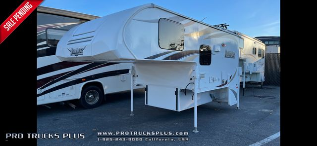 2018 Lance 865 Short bed in Livermore, California 94551