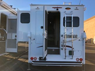 2018 Lance 975   in Surprise-Mesa-Phoenix AZ