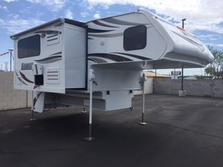 2018 Lance 995   in Surprise-Mesa-Phoenix AZ