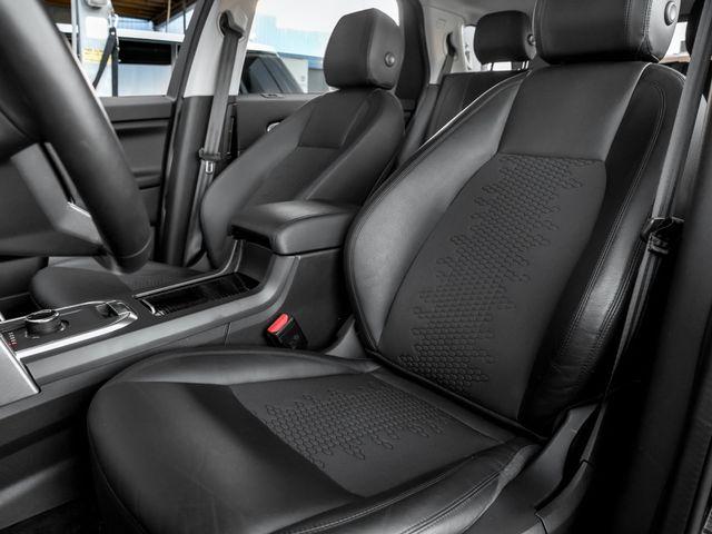 2018 Land Rover Discovery Sport SE Burbank, CA 10