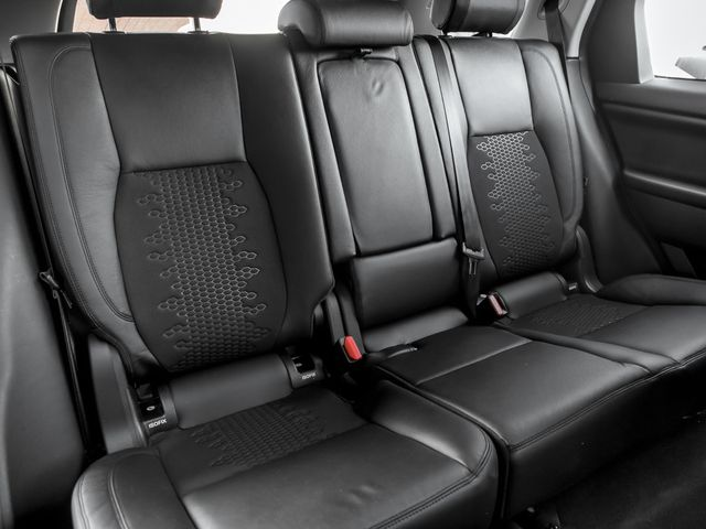 2018 Land Rover Discovery Sport SE Burbank, CA 14