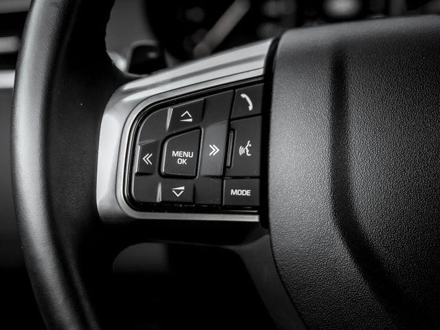 2018 Land Rover Discovery Sport SE Burbank, CA 22