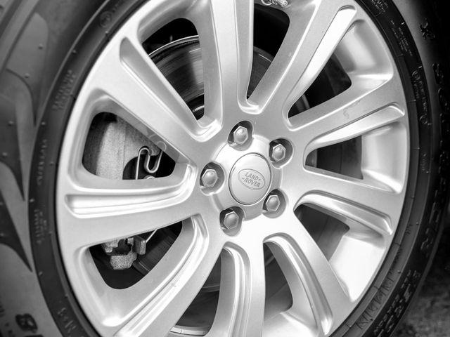 2018 Land Rover Discovery Sport SE Burbank, CA 24