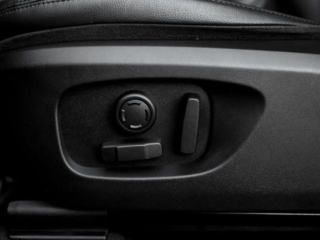 2018 Land Rover Discovery Sport SE Burbank, CA 27