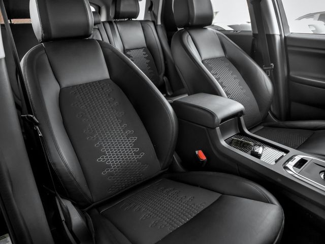 2018 Land Rover Discovery Sport SE Burbank, CA 13