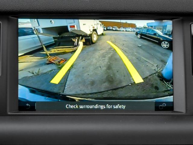 2018 Land Rover Discovery Sport SE Burbank, CA 18