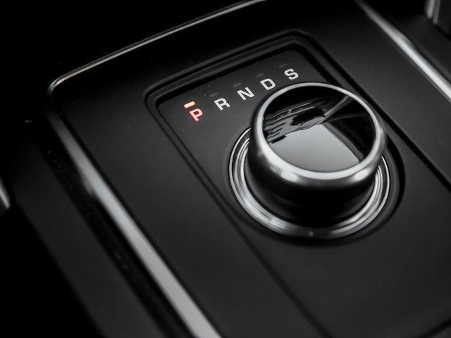 2018 Land Rover Discovery Sport SE Burbank, CA 20