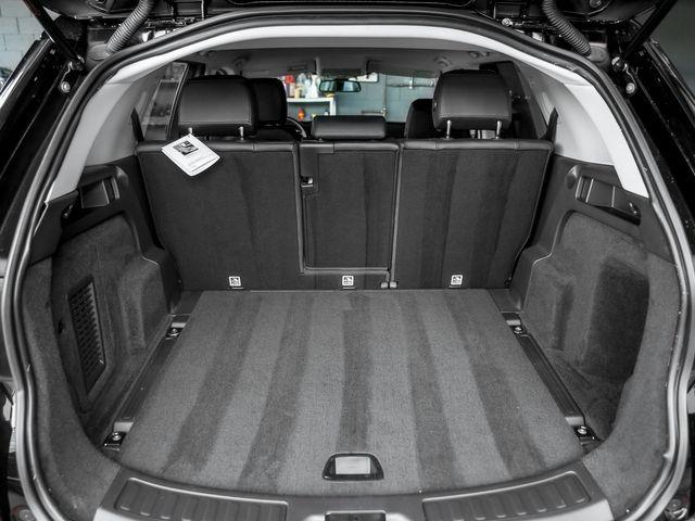 2018 Land Rover Discovery Sport SE Burbank, CA 29