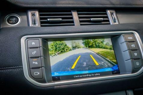 2018 Land Rover Range Rover Evoque SE Premium PANO ROOF | Memphis, Tennessee | Tim Pomp - The Auto Broker in Memphis, Tennessee