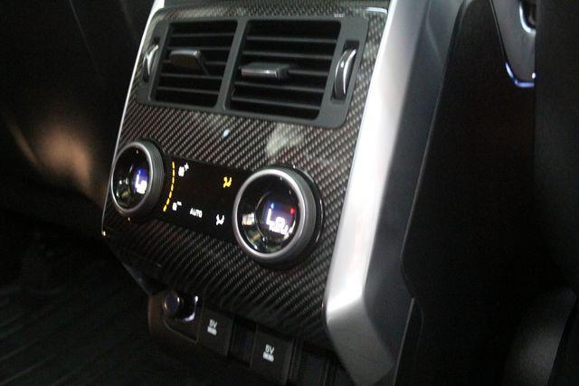 2018 Land Rover Range Rover Sport SVR Houston, Texas 32