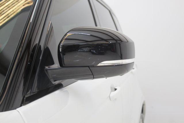 2018 Land Rover Range Rover Sport SVR Houston, Texas 5