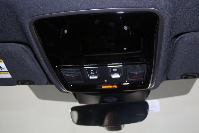 2018 Land Rover Range Rover Sport SVR Houston, Texas 29