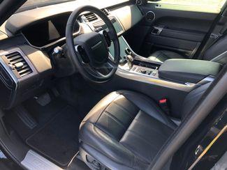 2018 Land Rover Range Rover Sport SPORT HSE BLACKBLACK PANO 20s 1 OWNER    Florida  Bayshore Automotive   in , Florida