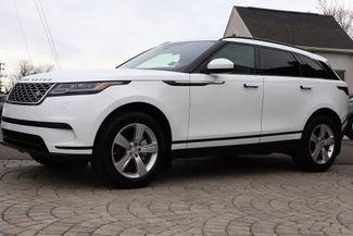 2018 Land Rover Range Rover Velar S 2.0 Diesel in Alexandria VA