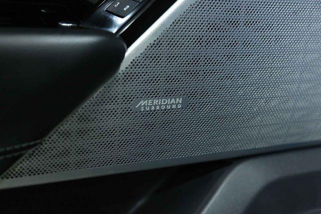2018 Land Rover Range Rover Velar R-Dynamic SE Houston, Texas 37