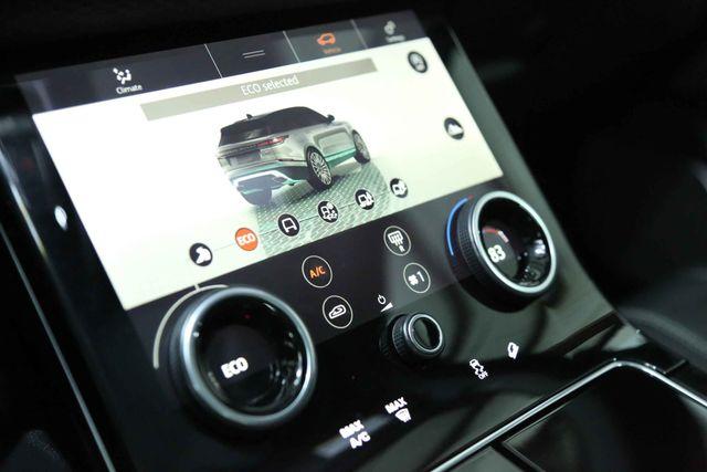 2018 Land Rover Range Rover Velar R-Dynamic SE Houston, Texas 32