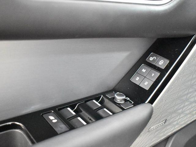 2018 Land Rover Range Rover Velar P380 HSE R-Dynamic in McKinney, Texas 75070