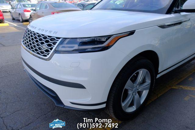 2018 Land Rover Range Rover Velar S in Memphis, Tennessee 38115