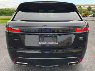 2018 Land Rover Range Rover Velar R-Dynamic HSE MASSAGING SEATS PANO LOADED   Florida  Bayshore Automotive   in , Florida