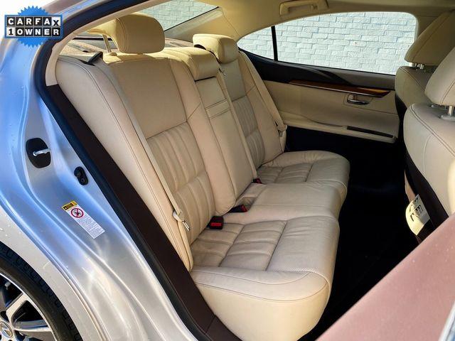 2018 Lexus ES 300h 300h Madison, NC 10
