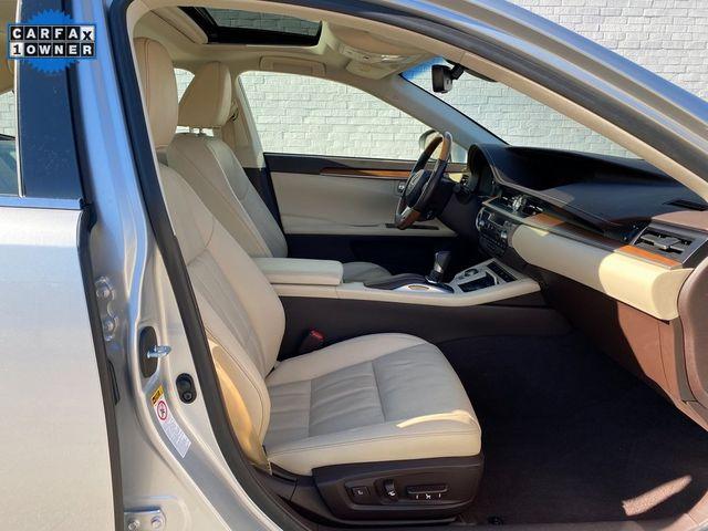 2018 Lexus ES 300h 300h Madison, NC 11