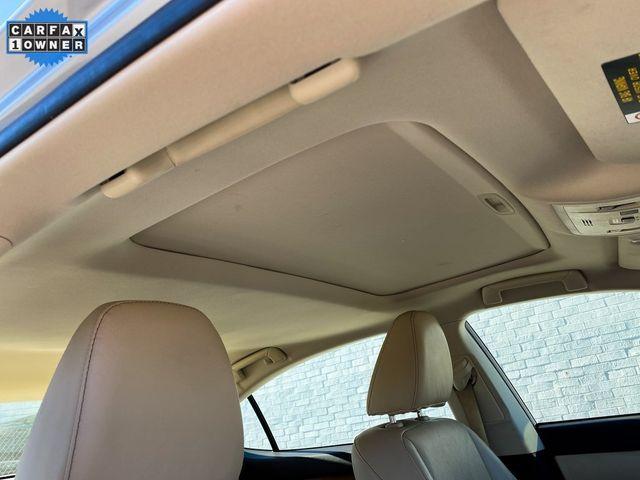 2018 Lexus ES 300h 300h Madison, NC 16