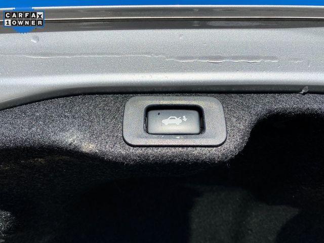 2018 Lexus ES 300h 300h Madison, NC 19