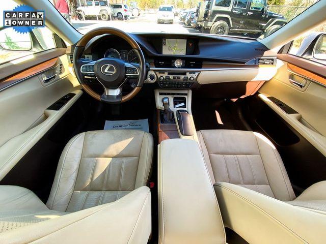 2018 Lexus ES 300h 300h Madison, NC 21