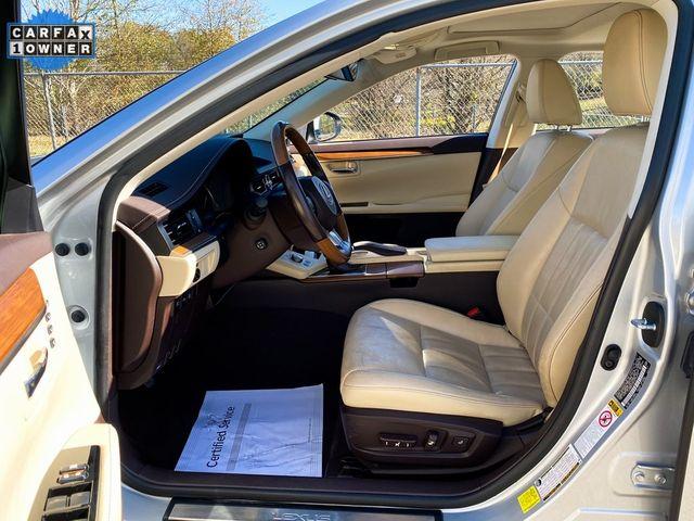 2018 Lexus ES 300h 300h Madison, NC 24