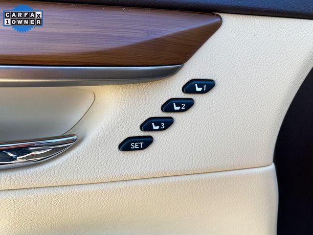 2018 Lexus ES 300h 300h Madison, NC 28