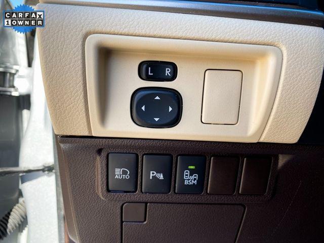 2018 Lexus ES 300h 300h Madison, NC 30
