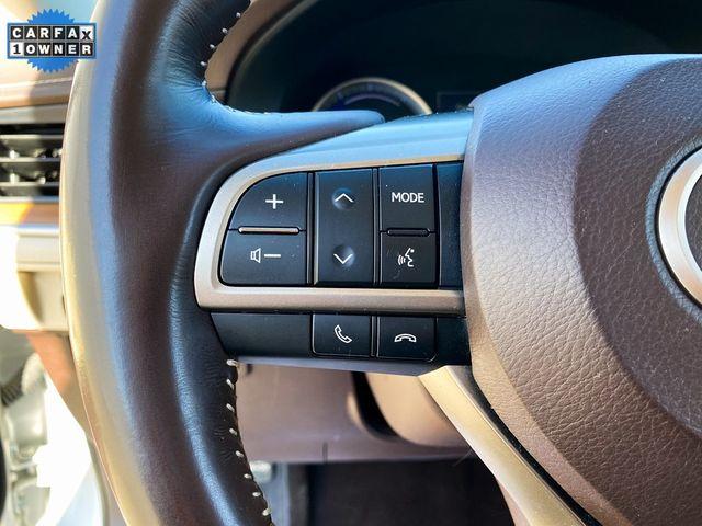 2018 Lexus ES 300h 300h Madison, NC 32