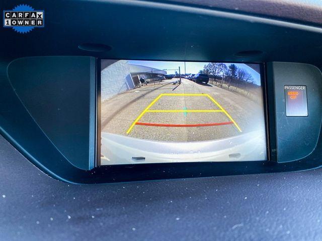 2018 Lexus ES 300h 300h Madison, NC 37