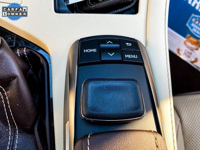 2018 Lexus ES 300h 300h Madison, NC 42