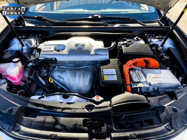 2018 Lexus ES 300h 300h Madison, NC 44