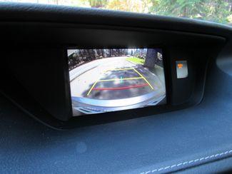 2018 Lexus ES 300h Only 2,569 Miles! Bend, Oregon 15