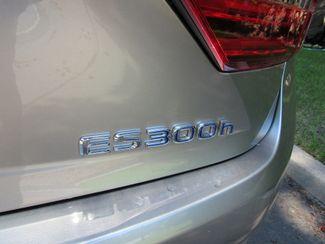 2018 Lexus ES 300h Only 2,569 Miles! Bend, Oregon 5
