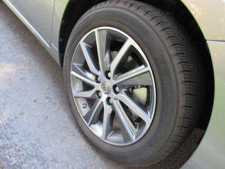 2018 Lexus ES 300h Only 2,569 Miles! Bend, Oregon 22