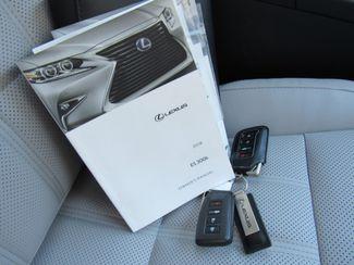 2018 Lexus ES 300h Only 2,569 Miles! Bend, Oregon 23